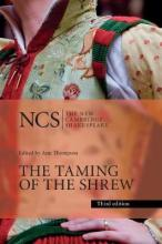 The New Cambridge Shakespeare: The Taming of the Shrew