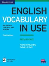 4f73a7412c8 English Vocabulary in Use  Advanced Book with Answers and Enhanced eBook