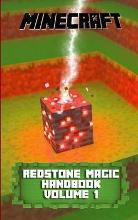 Redstone Magic Handbook