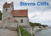 Stevns Cliffs 2018
