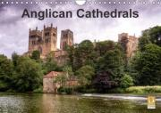 Anglican Cathedrals 2018