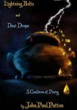 Lightning Bolts and Dew Drops: A Cauldron of Poesy