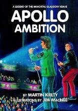 Apollo Ambition