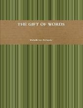 The Gift of Words