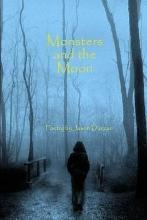 Monsters And The Moon