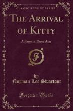 The Arrival of Kitty