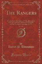 The Rangers, Vol. 1 of 2