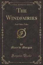 The Windfairies