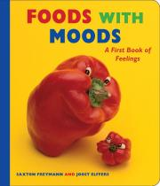 Foods With Moods