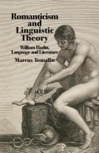 Romanticism and Linguistic Theory