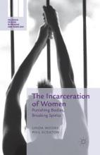 The Incarceration of Women 2014