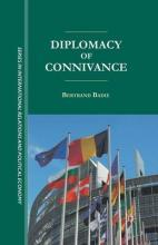 Diplomacy of Connivance