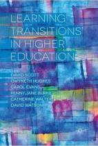 Learning Transitions in Higher Education 2014