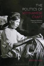 The Politics of Vietnamese Craft