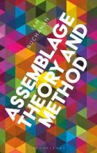 Assemblage Theory and Method