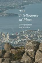 The Intelligence of Place