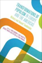 Transformations of Populism in Europe and the Americas