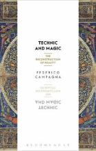 Technic and Magic