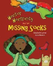 Hector Hectricity and the Missing Socks