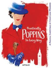 Practically Poppins in Every Way
