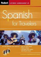 Spanish for Travellers