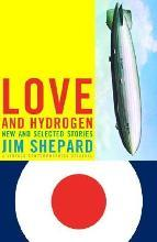 Love and Hydrogen