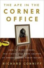 The Ape in the Corner Office