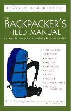 Backpacker's Field Manual