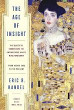 The Age of Insight
