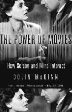 The Power of Movies