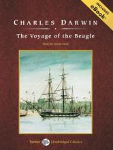 "The Voyage of the ""Beagle"""