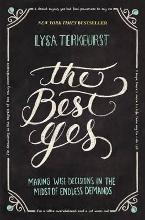 The Best Yes