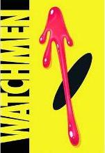 Watchmen: Watchmen The Absolute Edition HC Absolute Edition