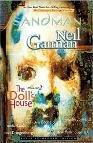 Sandman: The Dolls House Volume 02