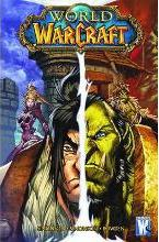 World of Warcraft: Volume 3