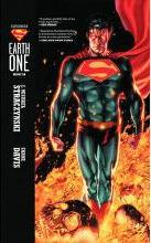 Superman: Earth One Volume 2