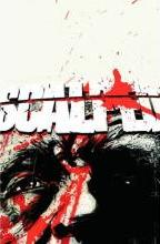 Scalped: Knuckle Up Volume 9