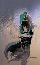 Batman: No Man's Land Volume 4 TP