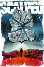 Scalped: Trails End Volume 10