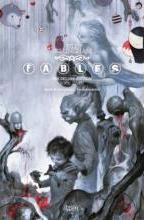 Fables: Volume 7