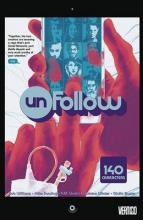 Unfollow TP Vol 1