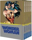 Wonder Woman 75th Anniversary Box Set