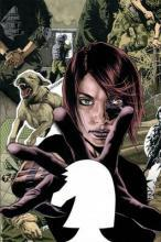 Checkmate by Greg Rucka: Vol. 1