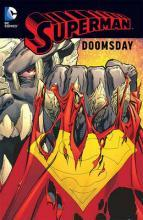 Superman Doomsday: Doomsday