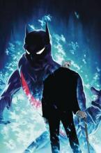 Batman Beyond: Volume 3