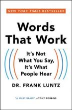 Words That Work