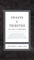 Toasts and Tributes Revised and Updated