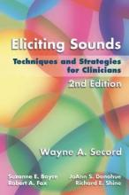 Eliciting Sounds
