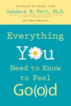 Everything You Need to Know to Feel Go(O)D