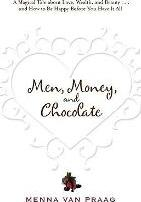 Men, Money, and Chocolate